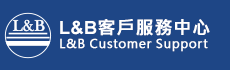 客戶服務中心 Customer Support - logo